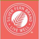 Silver Fern Brand Discount Codes