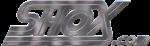Shox.com Discount Codes