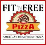 Pizza Free Discount Codes