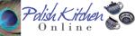 Polish Kitchen Online Discount Codes