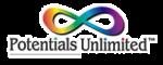 Potentials Unlimited Discount Codes