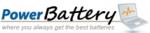 Power2battery.com Discount Codes