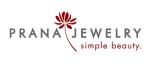 Pranajewelry Discount Codes
