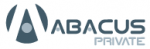 Abacus 24-7 Private Discount Codes