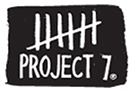 Project 7 Discount Codes