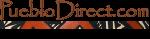PuebloDirect.com Discount Codes