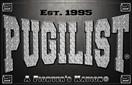 PUGILIST Discount Codes