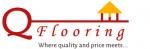 Qflooring Discount Codes