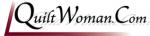 QuiltWoman.com Discount Codes