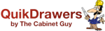 QuikDrawers Discount Codes