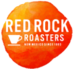 Red Rock Roasters Discount Codes