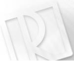 Reed Enterprise.com Discount Codes