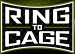 RING TO CAGE Discount Codes