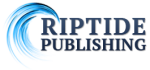 Riptide Publishing Discount Codes