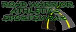 Road Warrior Athletics Sportswear Discount Codes