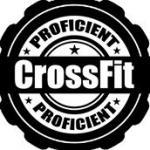 CrossFit Proficient Discount Codes