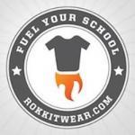 Rokkitwear Discount Codes