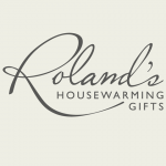Roland's Housewarming Gifts Discount Codes