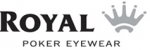 Royal Poker Eyewear Discount Codes