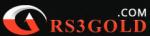 RS3gold.com Discount Codes