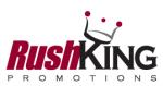 RushKing Discount Codes