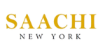 Saachistyle.com Discount Codes