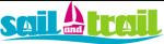 Sail and Trail Discount Codes