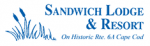 Sandwich Lodge and Resort Discount Codes