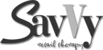 Savvy Greenville Discount Codes