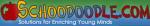 Schoodoodle Discount Codes