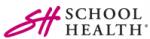 School Health Discount Codes