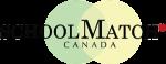 SchoolMatch Discount Codes