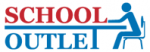 School Outlet Discount Codes