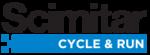 Scimitar Shop Discount Codes