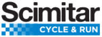 Scimitarshop.co.uk Discount Codes