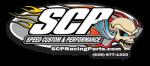 Speed Custom & Performance Discount Codes