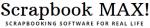 Scrapbook MAX Discount Codes