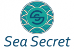 Seasecret Discount Codes