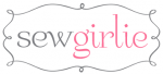 Sew Girlie Discount Codes