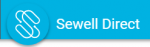 Sewell direct Discount Codes