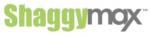ShaggyMax Discount Codes