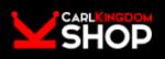 CarlKingdom Discount Codes