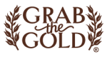 Grab The Gold Discount Codes