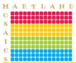 Maryland Mosaics Discount Codes