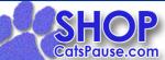 SHOPCatsPause Discount Codes