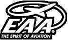 EAA Shop Discount Codes