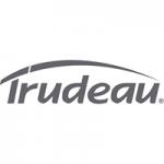 Trudeau Discount Codes