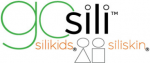 Silikids Discount Codes