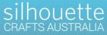 Silhouette Australia Discount Codes