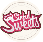 Sinful Sweets Chocolate Discount Codes